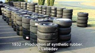 Russian inventions II / Русские изобретения II