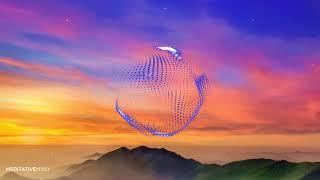 852 Hz | LET GO LIMITING BELIEFS ❯ Activate Third Eye Chakra ❯ Awaken Intuition ❯ Solfeggio Music