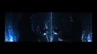 Смотреть клип Svrcina X Solarsuns - Disco