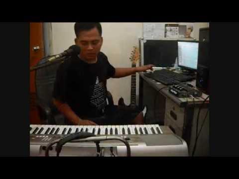 Abiem Ngesti Dahsyat Cover (Loops Version)_Rifan Khoridi_Os Music Studio
