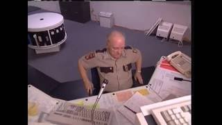 real stories of the highway patrol the prisoner