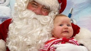 Funny Christmas Baby Fails Compilation 2018 🎄🎅☃️🌟 Fun and Fails Baby Video