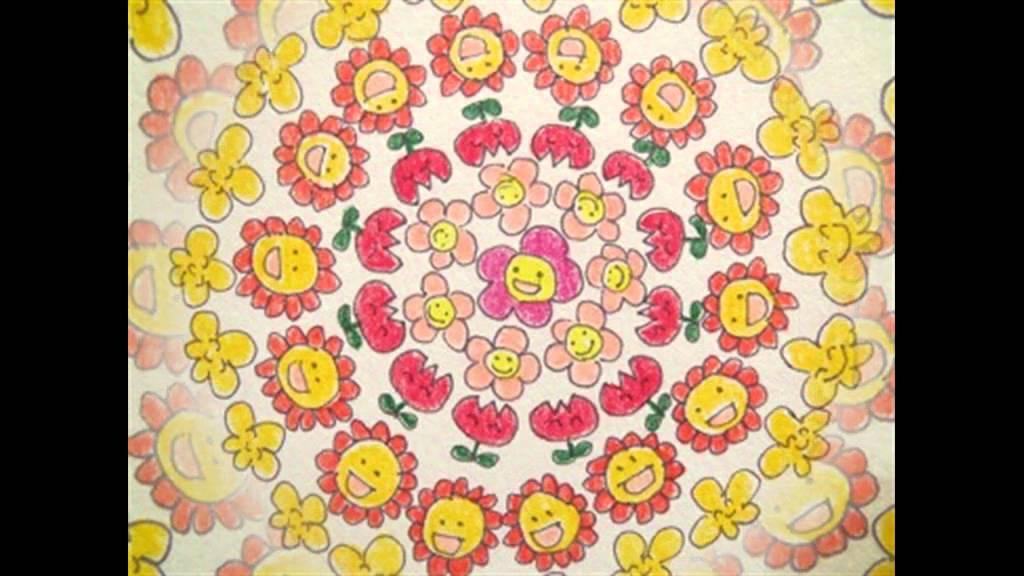 おはな が わらっ た おはながわらった(お花がわらった)NHK「おかあさんといっしょ」