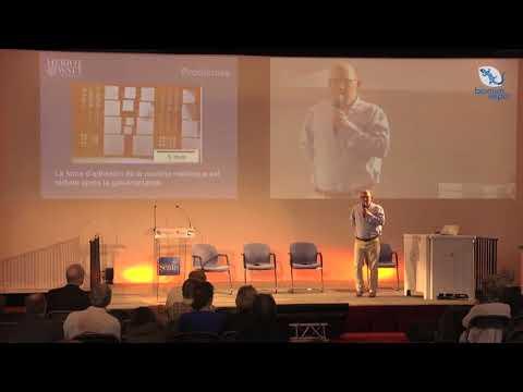 Biomimexpo 2017 _ Marc Desmulliez