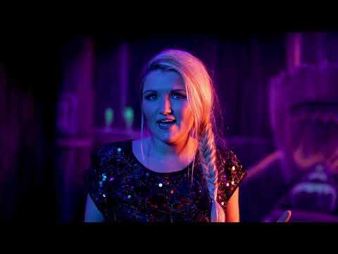 Marlane - Weet Jij Wel (Officiële Videoclip)