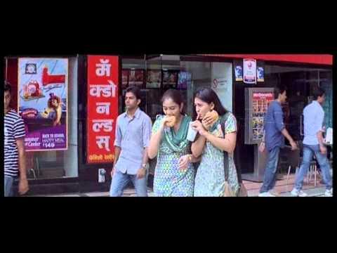 Dukkha Visaruni sare - Mokaala Swaas
