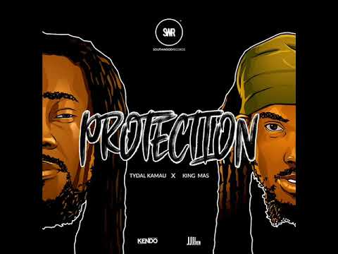 King Mas & Tydal Kamau - Protection (Official Audio) (Southw