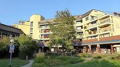 Hotel Graf Eberhard in Bad Urach - Biosphärenhotel auf der Schwäbischen Alb