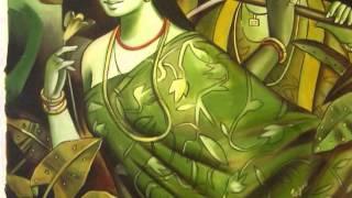 Tulsi Krishna-Pundit Narad Gosine