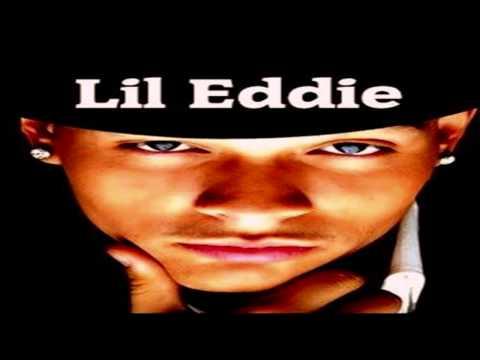 Lil Eddie - Sabotage