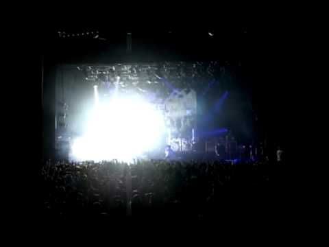 Dir en grey - Beautiful Dirt Live ~tour05 it withers and withers