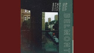 Play Stay Up