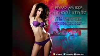 Download Edgar Aguirre vs. Anthony Jimenez - Muevete Bambiche (Dj Vampii 2012 Bootleg) MP3 song and Music Video