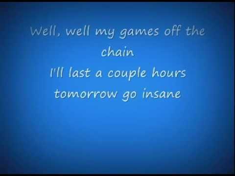 sam adams i hate college lyrics