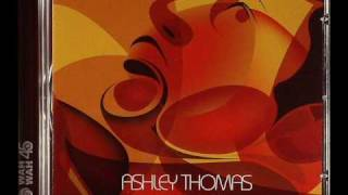 Ashley Thomas - A Tale Of Two Cities