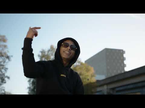 Scotteboii, Jordan Miles & Young Ellens – Gucci Chanel (Prod. Jordan & Rafil)