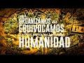 Lágrimas De Sangre - La Gente (Viridarquia) mp4,hd,3gp,mp3 free download Lágrimas De Sangre - La Gente (Viridarquia)