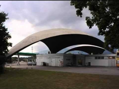 P. Schumacher (Conferenze di architettura contemporanea)