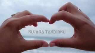KU JAGA TAKDIRKU Cover Nagita Slavina