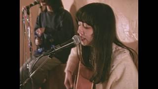 Laura day romance × LIGHTERS / 大停電 (Basement session)