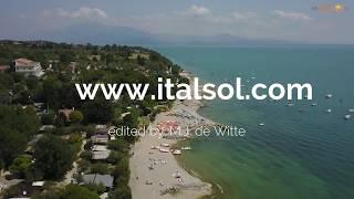 Moniga del Garda - Italsol