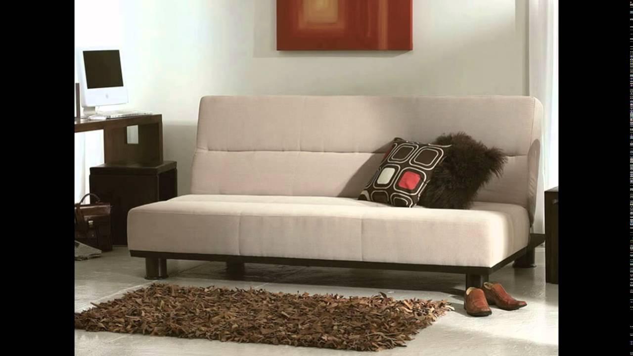 089621222670 Tri Jual Sofa Bed Furniture You