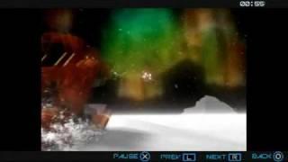 Gradius Collection Gallery Videos ( HD )