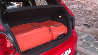 Volkswagen Polo R Line 2012 Videos