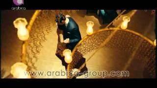 وائل جسار - نخبي ليه - من فيلم 365 يوم سعادة.