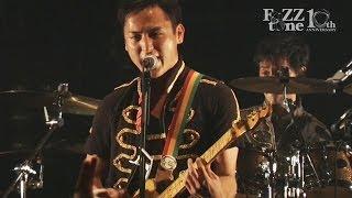 "FoZZtone 「10年目のワンマンライブ at 赤坂BLITZ 〜2013.09.07 ""Reach ..."