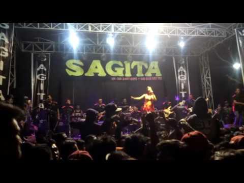 Ayang Ayang ~ Anis Fahira Sagita Music