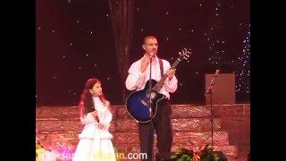 Смотреть клип Pavel Stratan Si Cleopatra - Maria Si Iosif Colinda