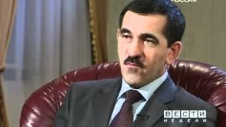 Ю.Евкуров про марш-бросок в Приштину(, 2012-07-09T03:34:04.000Z)
