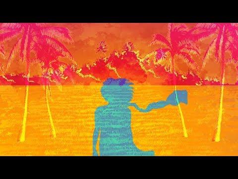 "Peter J. Birch - ""Melinda"" (official Video)"