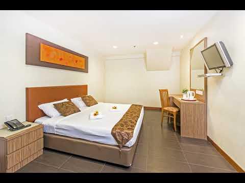 Hotel 81 Tristar Booking Com