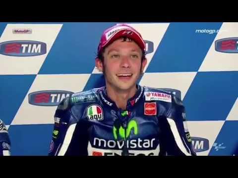 Rossi bahasa jawa   Lucu ngakak