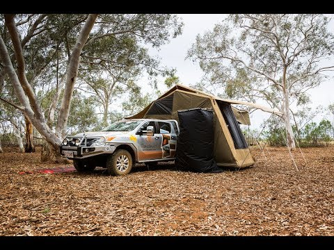 Best Camping Hacks Tips And Tricks New Ideas For Outdoor Adventures 2017