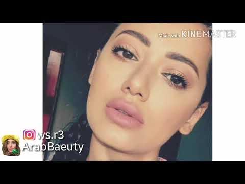 iraq Baeuty The most beautiful Iraqi women  |  الجمال العراقي اجمل النساء العراقيات  😍🔥