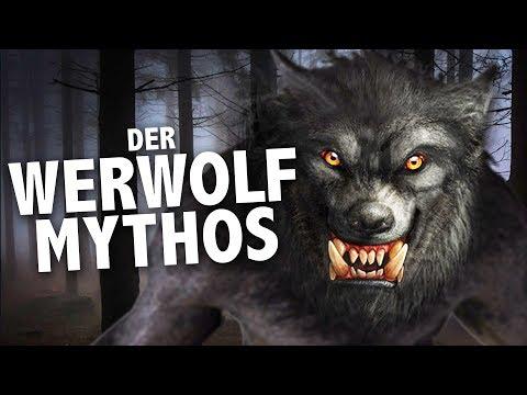 Der Werwolf-Mythos - Historische Fakten