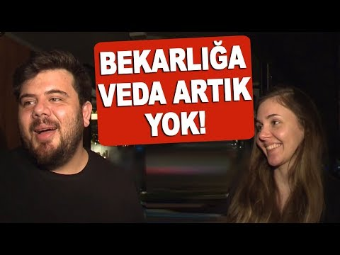 Eser Yenenler ile nişanlısı Berfu Yıldız'dan bebek açıklaması