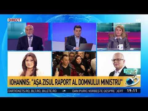 Oana Zamfir, despre decizia lui Klaus Iohannis: A cântărit din perspectiva oportunității. Aceast