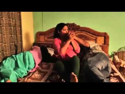 Best Funny Pakistani Wifes video   Video Dailymotion