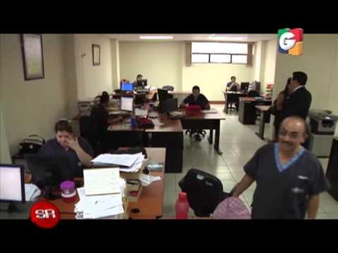 Zapatitos as well Ghb R7bcxcc additionally Info moreover Oscar Ovidio together with Zulmy Solo Por Amor. on oscar ovidio de hermano