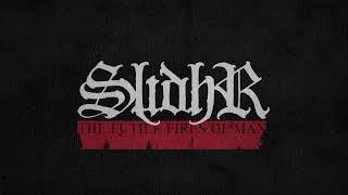 Slidhr - A Scattered Offering