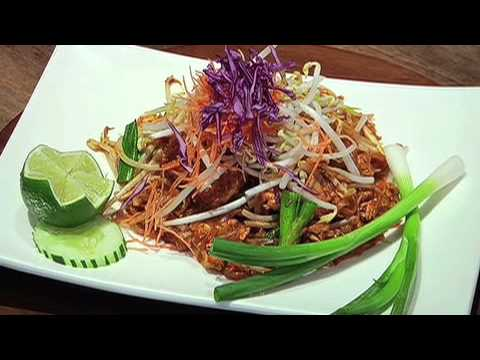 35 Thai NYC | Order Thai Food Online at New York City's 35 Thai Restaurant