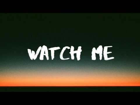 Jaden Smith   Watch Me [Download MP3]