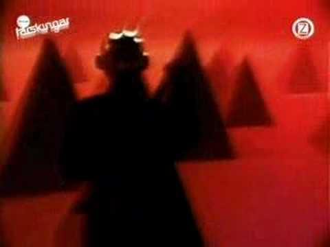 Daft Punk-Technologic (psychoactive remix)