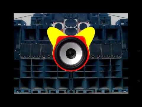 Coca Cola Tu|| New Punjabi Hit DJ Hard Electro Mix By