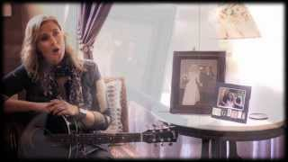 """www.amyblack.com - From Amy Black's new album """"This Is Home"""" releas..."""