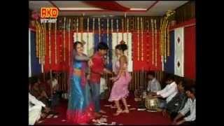 Bhojpuri Stage Show - Ekta Mein Gaadi Kabaadi Ho